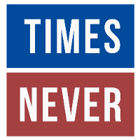Times Never
