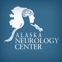 AK Neurology Center