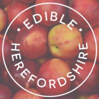 Edible Herefordshire