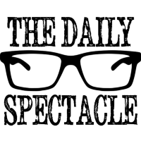 The Daily Spectacle