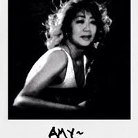Amy Lung