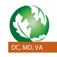 DC MD VA Conservancy