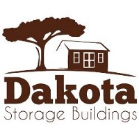 Dakota Storage