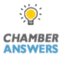 ChamberAnswers
