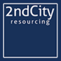 2nd City Resourcing
