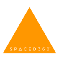 SPACED360