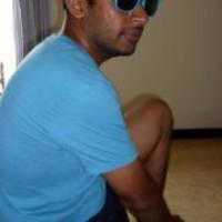 Pratik Sinha