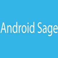 AndroidSage