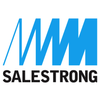 Salestrong