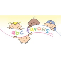 AbcFavors