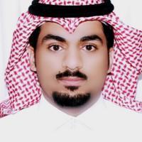 Faisal Al-Shmmari