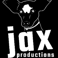Jax Productions