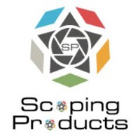 Scoping Products