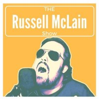 Russell McLain Show