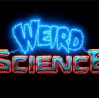 WeirdScienceDC