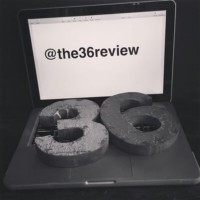 the36review