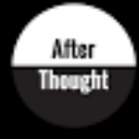 Afterthought Editor