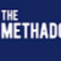 The Methadone Guy