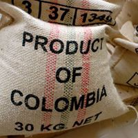 Milly Colombiaroasters