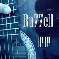 Russell Puzzle