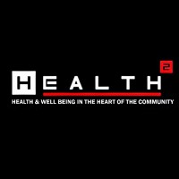 Health Squared Store
