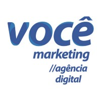 Você Marketing
