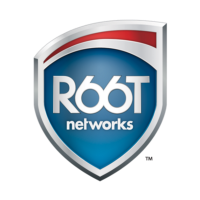 R66T Networks