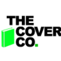 The Cover Co.