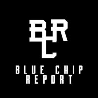 The Blue Chip Report