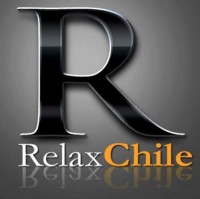 RelaxChile