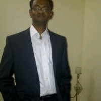 Krishna Tammireddy