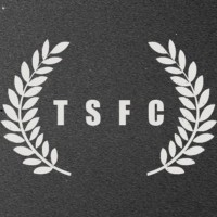 shortfilmcollective