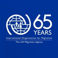 UN Migration Agency (IOM)