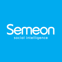 Semeon Analytics