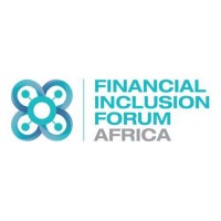 Fin Inclusion Africa
