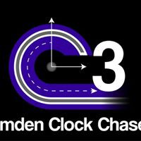 Camden Clock Chasers