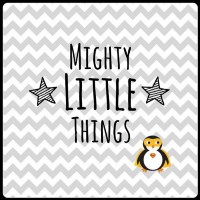 Mighty Little Things