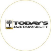 Today's Sustainability TV Show