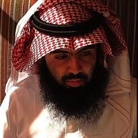 تركي بن محمد التركي