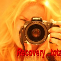 RECOVERYTOTAL
