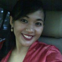 Herlina Nimianti