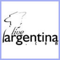 Liveargentina