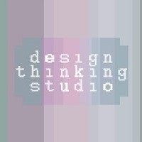 DesignThinkingStudio