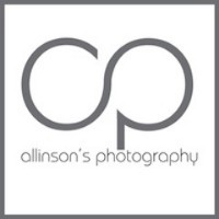 AllinsonsPhotography
