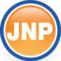The JNP Project™