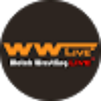 Watch Wrestling Live