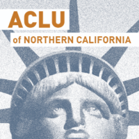 ACLU of Northern CA