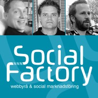 Social Factory AB