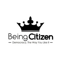 Being Citizen