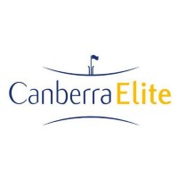 CanberraElite Taxi